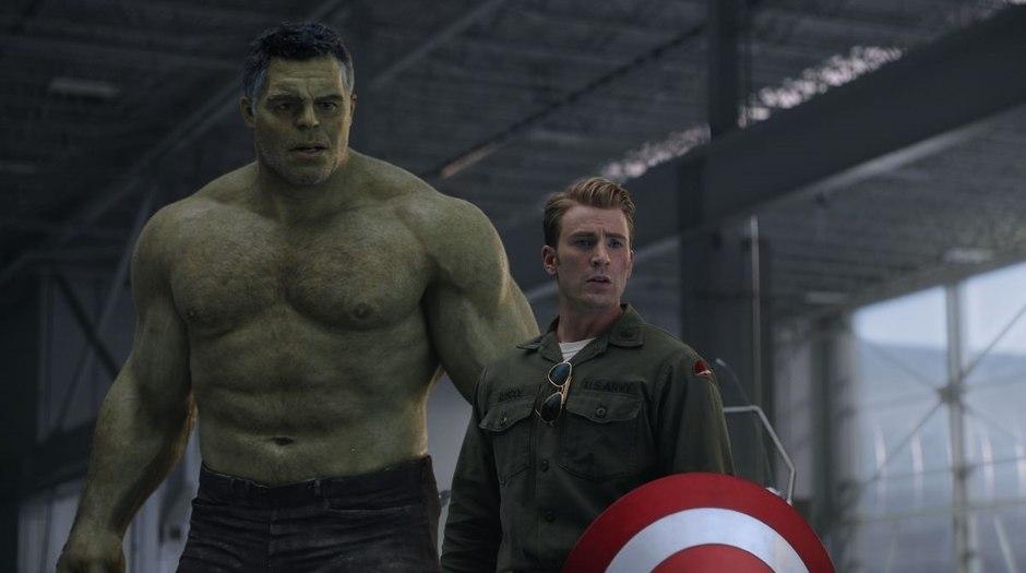 1049435-framestore-brings-smart-hulk-life-marvels-avengers-endgame_0