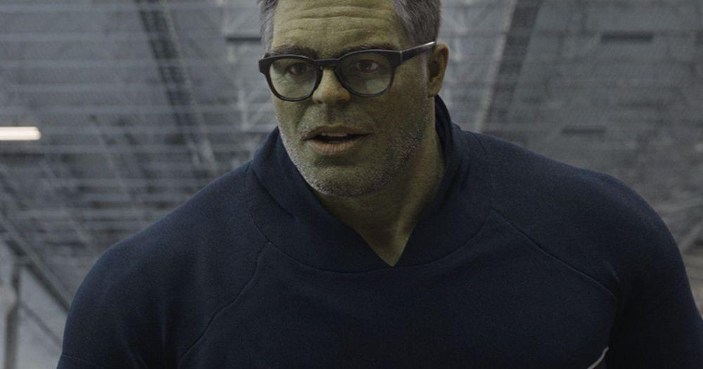 kevin-feige-hulk-endgame-mark-ruffalo