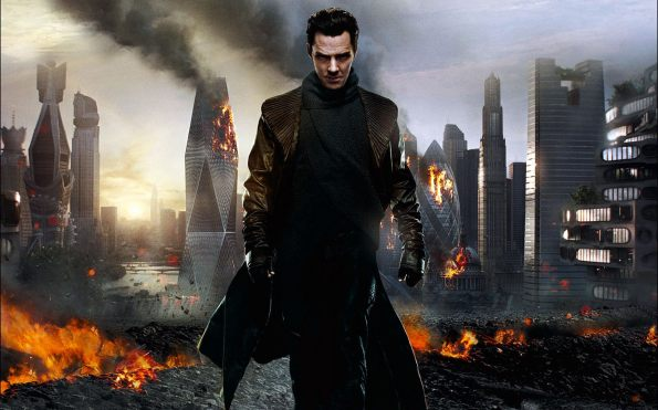 star-trek-into-darkness-2013-movie-wallpaper