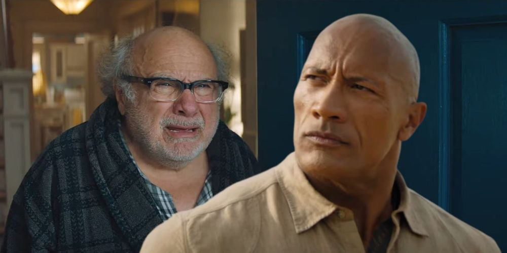 Jumanji-3-The-Next-Level-Danny-DeVito-The-Rock